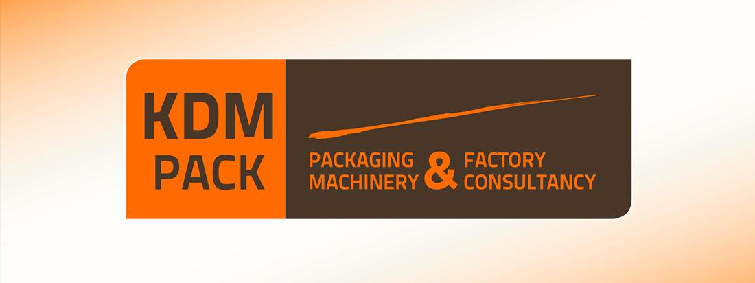 KDM-Pack